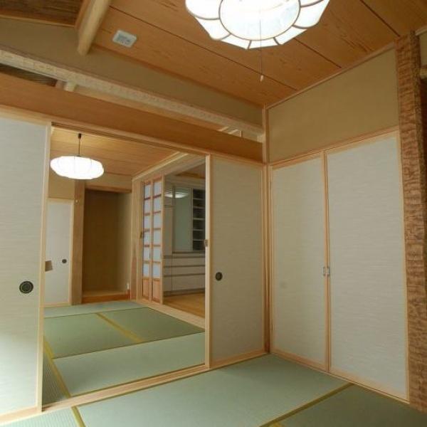 画像5: Japanese Style