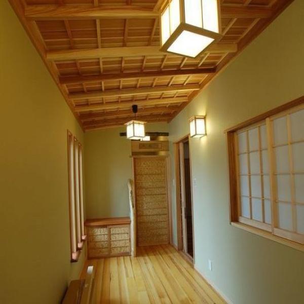 画像2: Japanese Style