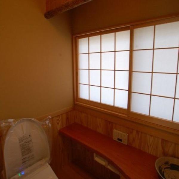 画像3: Japanese Style