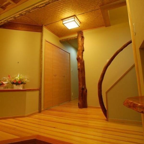 画像4: Japanese Style