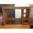 画像2: キッチンカウンター (2)