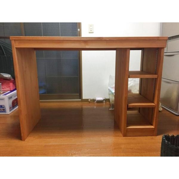 画像2: キッチンカウンター