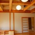 画像2: Japanese Style (2)